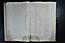 folio 1649 24