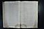folio 1649 25