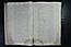 folio 1649 26