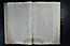 folio 1649 27