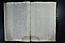 folio 1649 28