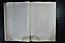 folio 1649 29