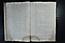 folio 1649 30