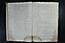 folio 1649 31