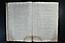 folio 1649 32