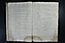 folio 1649 33