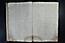 folio 1649 35