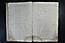 folio 1649 36