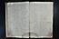 folio 1649 37