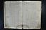 folio 1649 38