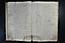 folio 1649 39