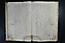folio 1649 40
