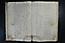 folio 1649 41