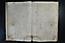 folio 1649 42