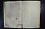 folio 1649 43