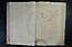 folio 1658 00 - 1658