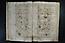 folio 1658 02