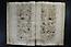 folio 1658 03