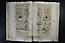 folio 1658 04