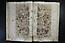 folio 1658 06