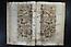 folio 1658 09