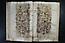 folio 1658 10