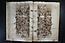 folio 1658 12