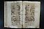 folio 1658 18