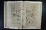 folio 1658 29