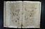 folio 1658 30