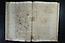 folio 1658 31