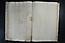 folio 1658 32