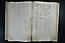 folio 1663 01