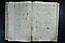folio 1663 02