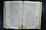 folio 1663 04