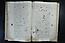 folio 1663 05