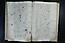 folio 1663 06