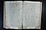 folio 1663 07