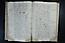 folio 1663 08