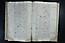 folio 1663 09