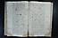 folio 1663 10