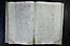 folio 1663 11