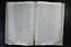 folio 1663 12