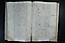 folio 1663 13