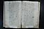 folio 1663 14