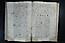 folio 1663 15