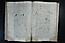 folio 1663 16