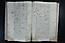 folio 1663 17