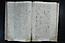 folio 1663 18
