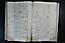 folio 1663 19